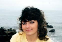 NatalineSarkisyan
