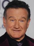 Robin Williams Wikipedia