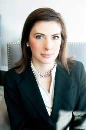 Kathleen M. Defever