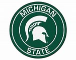 mich state logo