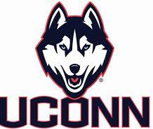 uconn logo full